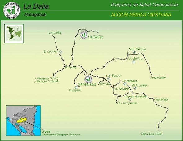 mapa-La-Dalia-1