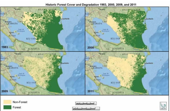 deforestation_without_canal